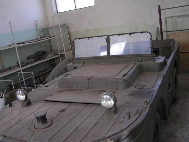 GAZ-46 MAV ORKIESTRY 00006