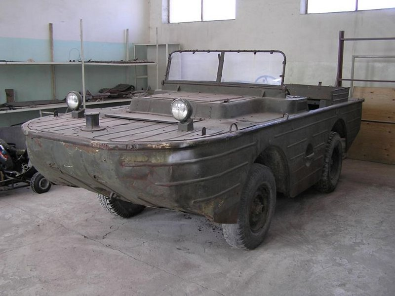 GAZ-46 MAV ORKIESTRY 00005