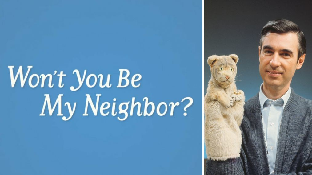 wont-you-be-my-neighbor-1014x570