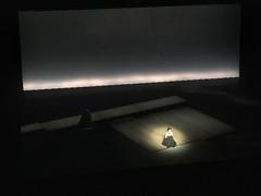 Opera Madama Butterfly - Amsterdam