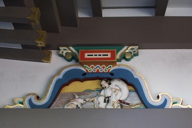 yushimatenmangu_015