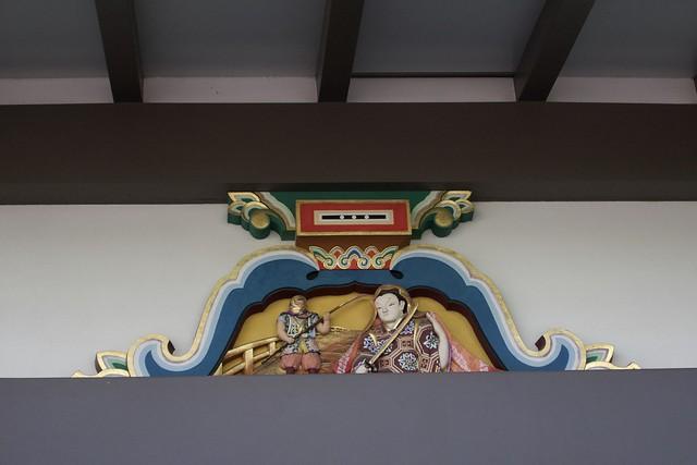 yushimatenmangu_012
