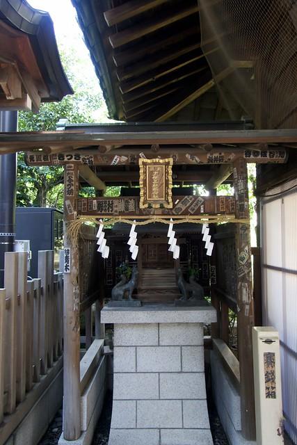 yushimatenmangu_007