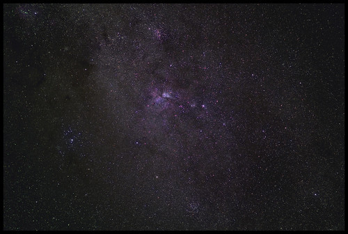 20190427 Eta Carinae - ISO 400 - 120s-DSS-rs6-e13-s1   by clk230