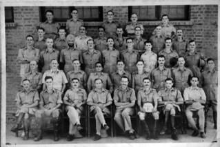 Jullundur October 1942