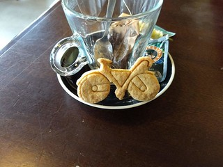 6. De Proloog free cookies