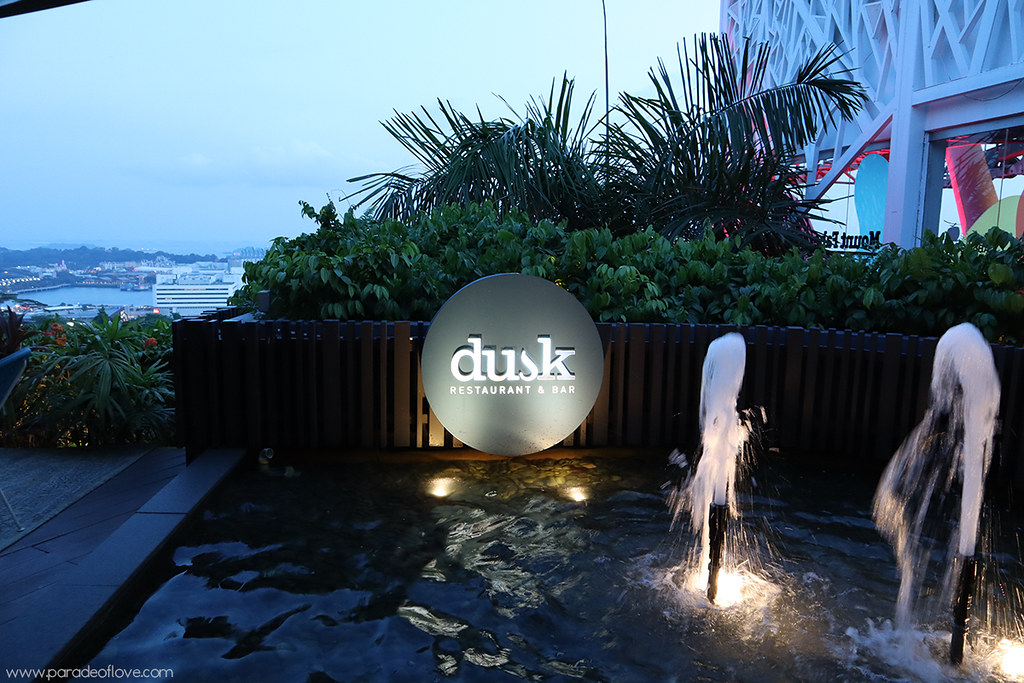 One_Faber_Group-Dusk_Restaurant_Bar_01