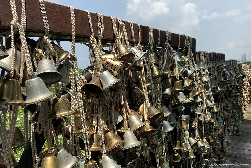 One_Faber_Group-Arbora_Wishing-Bells