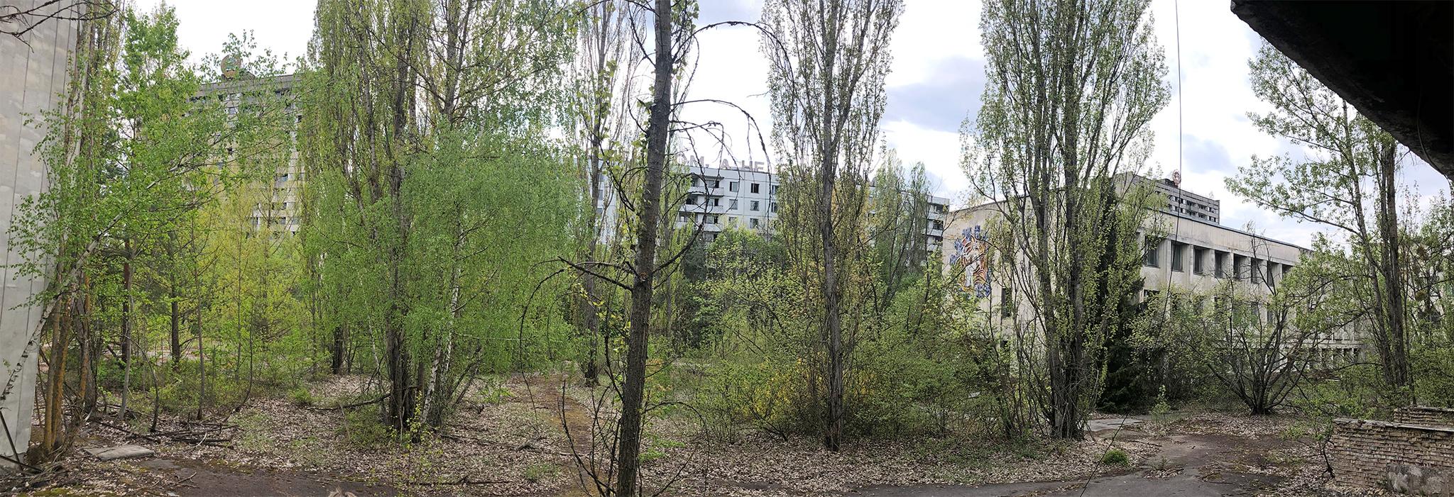 Visitar Chernóbil - Visitar Chernobyl Ucrania Ukraine Pripyat visitar chernóbil - 47045816144 6e50dc16c3 o - Visitar Chernóbil: el lugar más contaminado del planeta