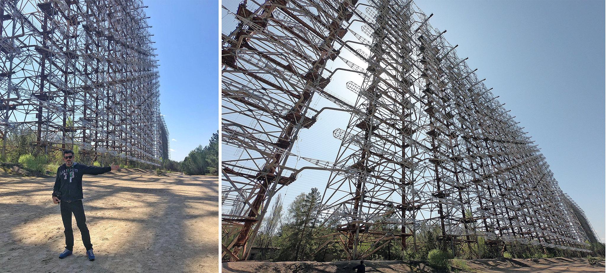 Visitar Chernóbil - Visitar Chernobyl Ucrania Ukraine Pripyat visitar chernóbil - 47045817494 0a86357de1 k - Visitar Chernóbil: el lugar más contaminado del planeta