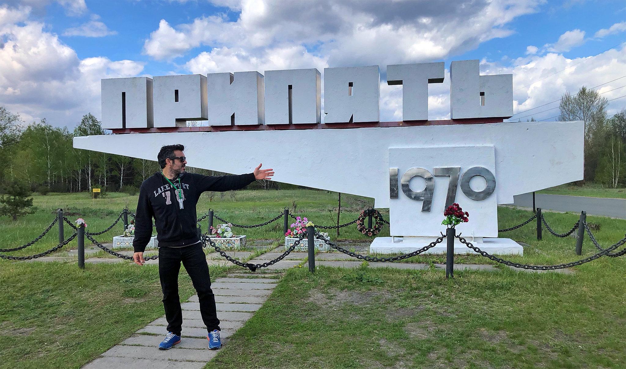 Visitar Chernóbil - Visitar Chernobyl Ucrania Ukraine Pripyat visitar chernóbil - 47045819834 2888650522 k - Visitar Chernóbil: el lugar más contaminado del planeta
