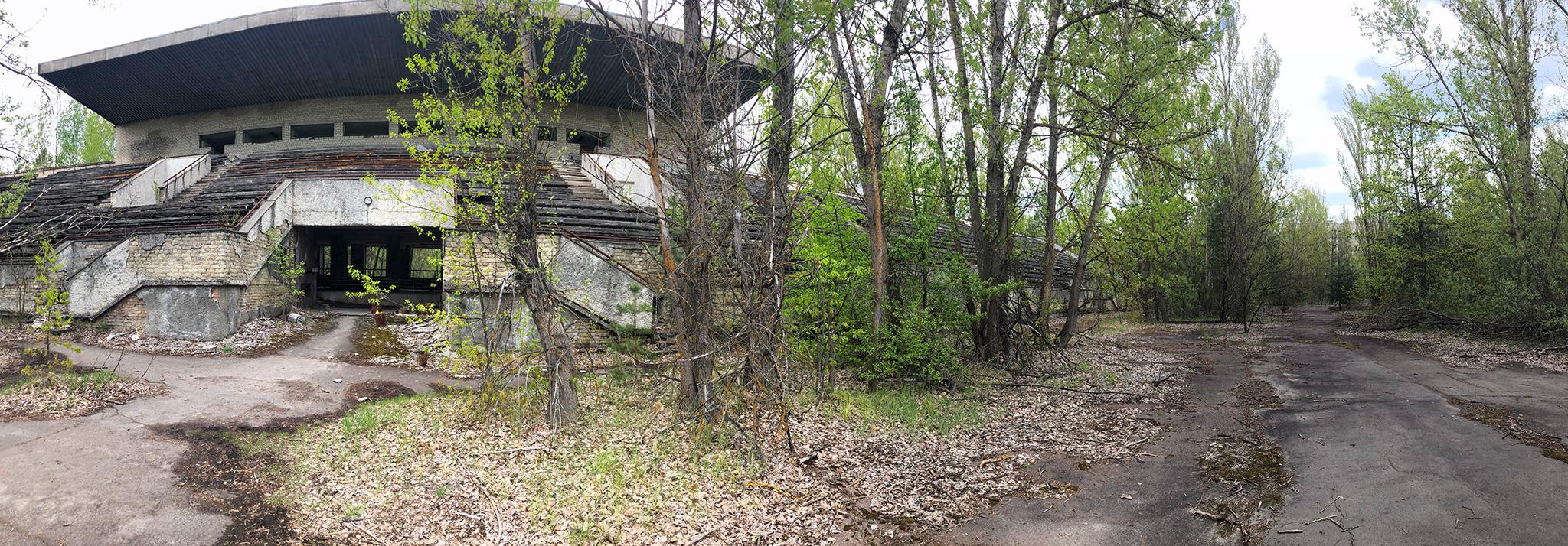 Visitar Chernóbil - Visitar Chernobyl Ucrania Ukraine Pripyat visitar chernóbil - 47045821264 aa981dd401 o - Visitar Chernóbil: el lugar más contaminado del planeta