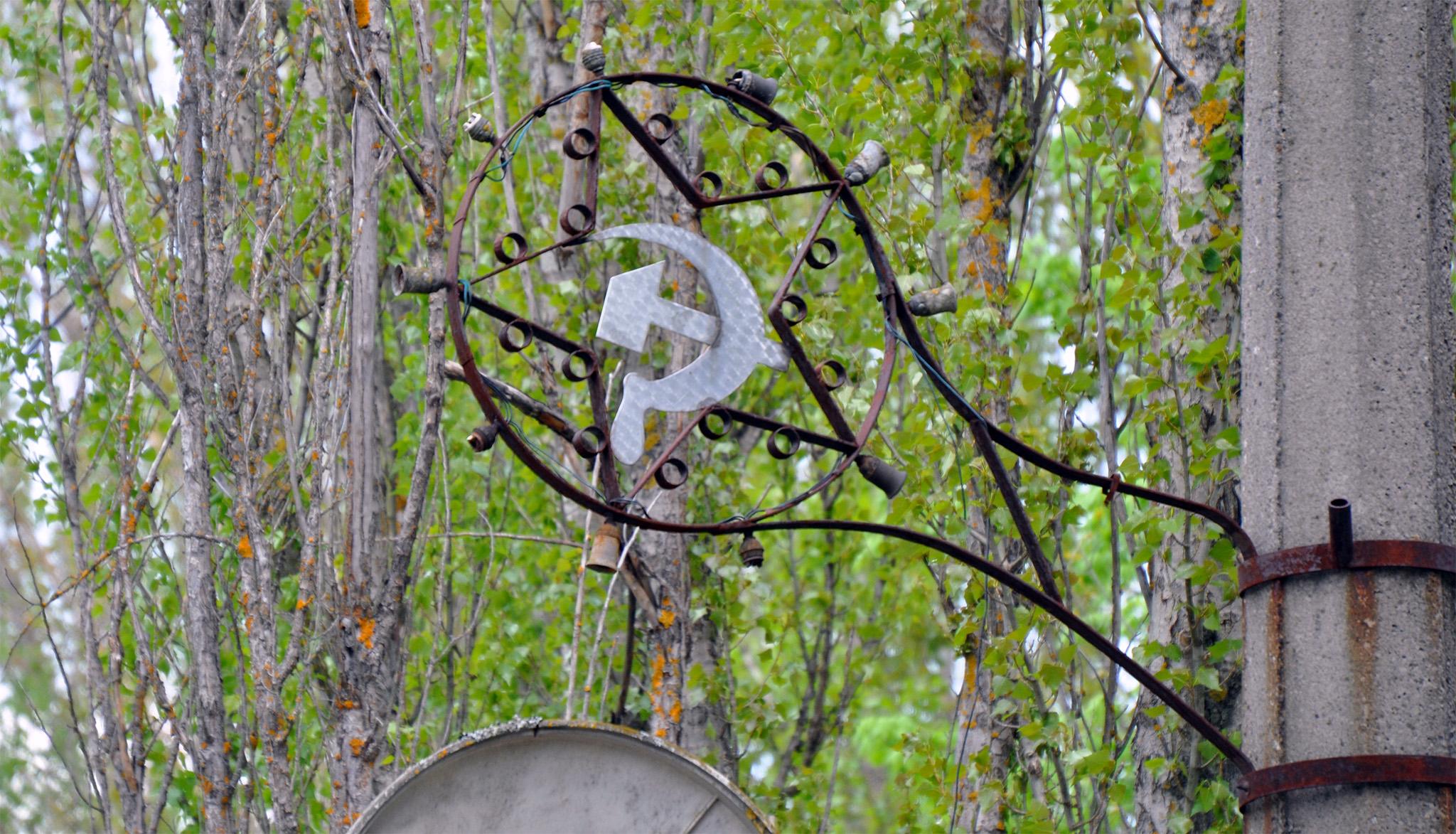 Visitar Chernóbil - Visitar Chernobyl Ucrania Ukraine Pripyat visitar chernóbil - 47045823024 c7f3a75280 o - Visitar Chernóbil: el lugar más contaminado del planeta