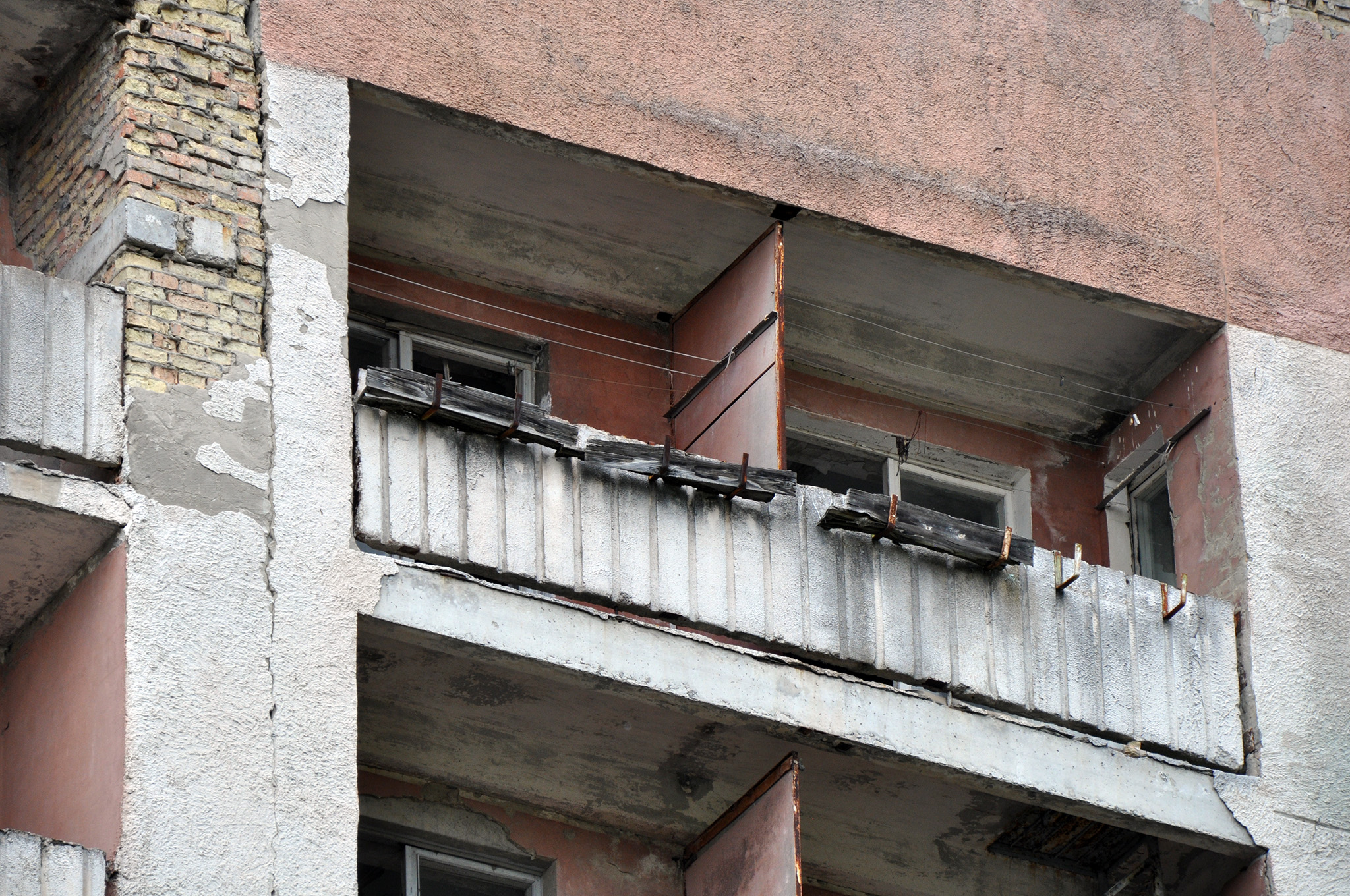 Visitar Chernóbil - Visitar Chernobyl Ucrania Ukraine Pripyat visitar chernóbil - 47045824054 639602c0e3 o - Visitar Chernóbil: el lugar más contaminado del planeta