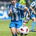 Deportivo Abanca 2 - Femarguín 0