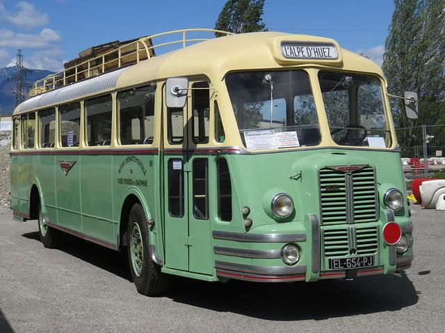 Car-Histo-Bus 47046673994_a8a88d5821_z
