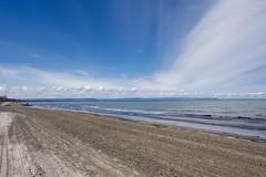 Wasaga Beach 2019