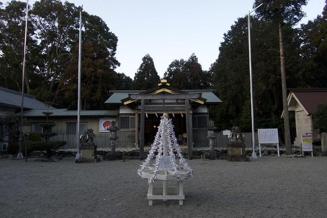 kanshajinja_012