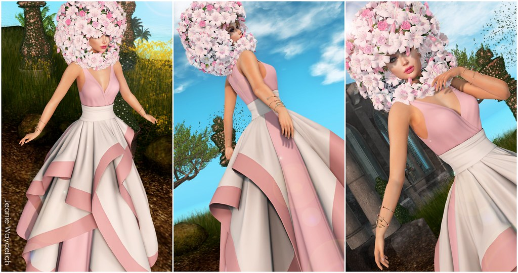 LOTD 1272 - Spring is coming