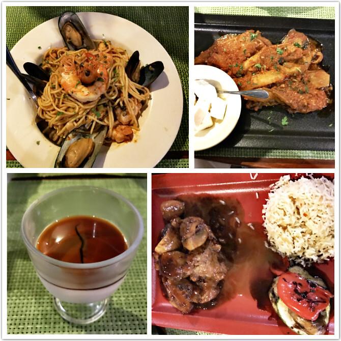 santorini_dinner