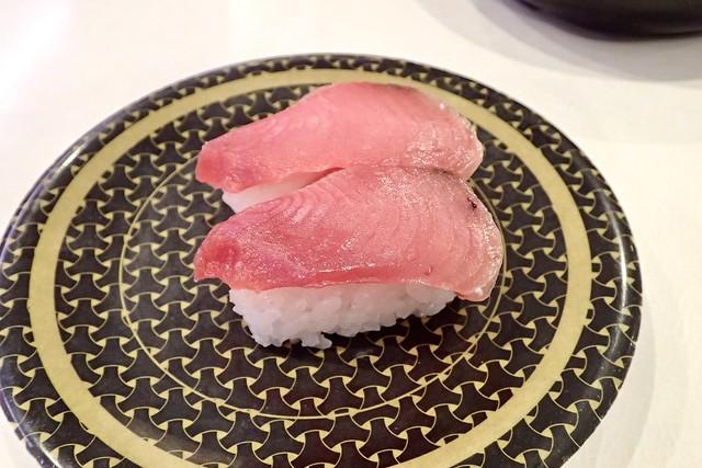 2019.5.11 はま寿司