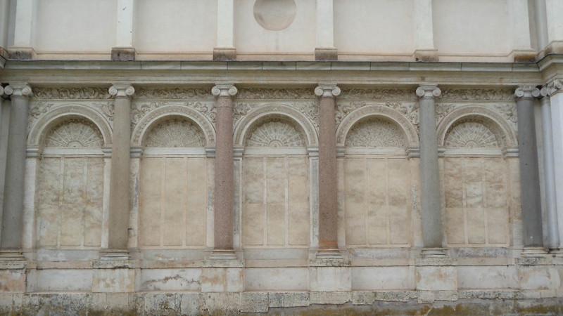 039-ложные арки главного двора