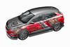 Opel-Grandland-X-Hybrid4-Illustration