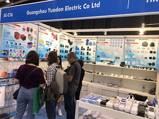 Hong-Kong-Spring-Electronics-Fair2