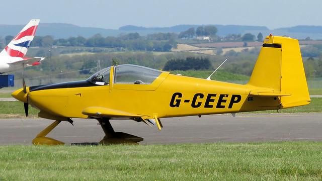 G-CEEP