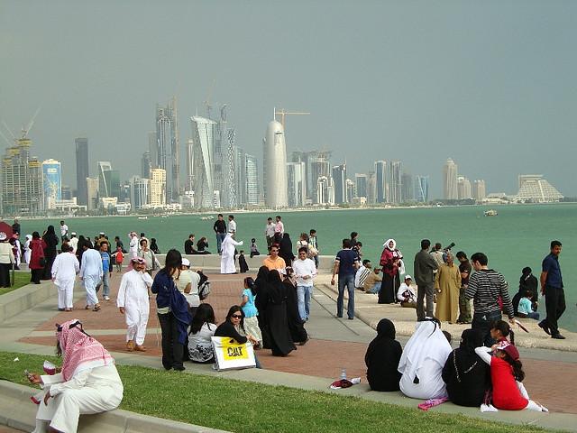 Doha-11