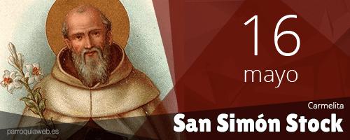 San Simón Stock