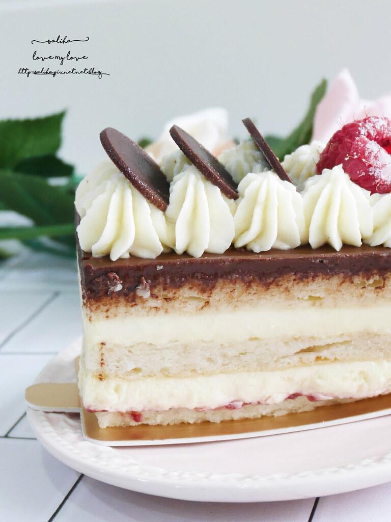 台北車站好吃甜點必買伴手禮彌月蛋糕招牌下午茶 (5)