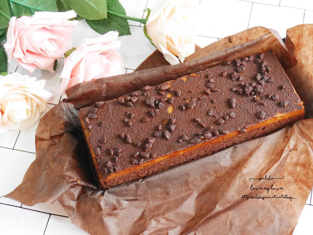 台北車站好吃甜點必買伴手禮彌月蛋糕招牌下午茶 (2)