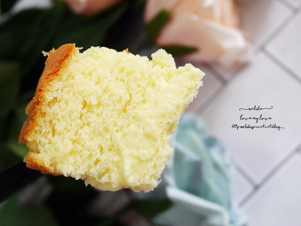 台北好吃甜點彌月蛋糕推薦法國的秘密甜點 (1)