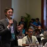 52nd ADB Annual Meeting: Prosperity through Unity Powered by the Hydrogen Economy