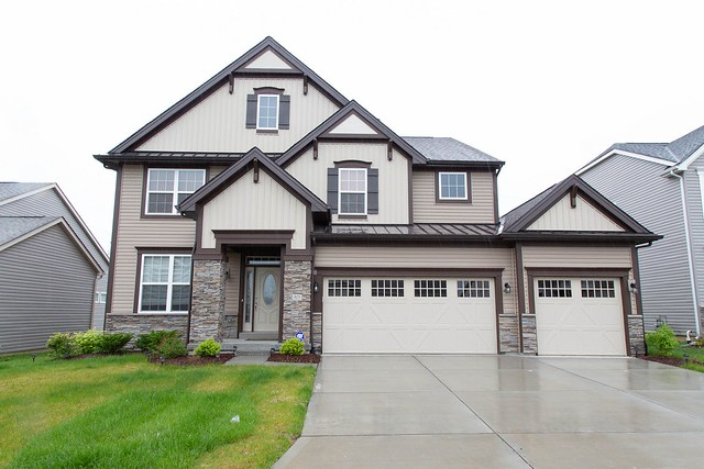 903 Finberry Grove Ct | Cottleville