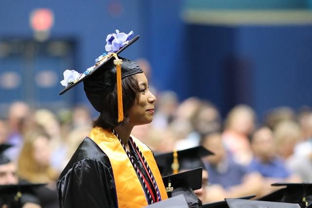 DCC Graduation 2019