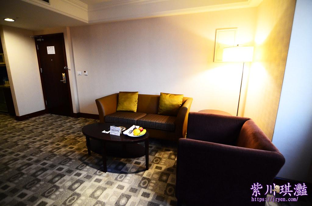 海灣渡假酒店-0019