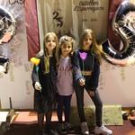Sopa 25è Aniversari 2019 Jordi Rovira (107)