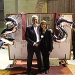 Sopa 25è Aniversari 2019 Jordi Rovira (106)