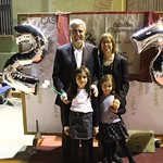 Sopa 25è Aniversari 2019 Jordi Rovira (97)