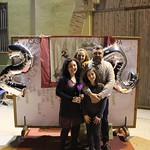 Sopa 25è Aniversari 2019 Jordi Rovira (96)