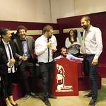 Sopa 25è Aniversari 2019 Jordi Rovira (85)