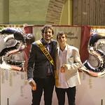 Sopa 25è Aniversari 2019 Jordi Rovira (61)