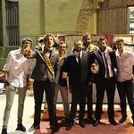 Sopa 25è Aniversari 2019 Jordi Rovira (59)