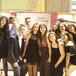 Sopa 25è Aniversari 2019 Jordi Rovira (55)