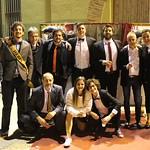 Sopa 25è Aniversari 2019 Jordi Rovira (46)