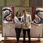 Sopa 25è Aniversari 2019 Jordi Rovira (32)