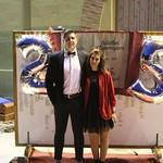 Sopa 25è Aniversari 2019 Jordi Rovira (25)