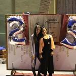 Sopa 25è Aniversari 2019 Jordi Rovira (24)